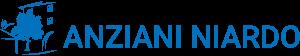 Associazione Pro Casa Anziani Niardo